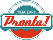 Logo Mercearia Pronta